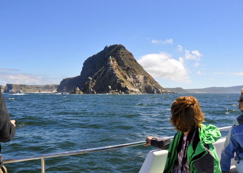 Cape Point Cruise image 2