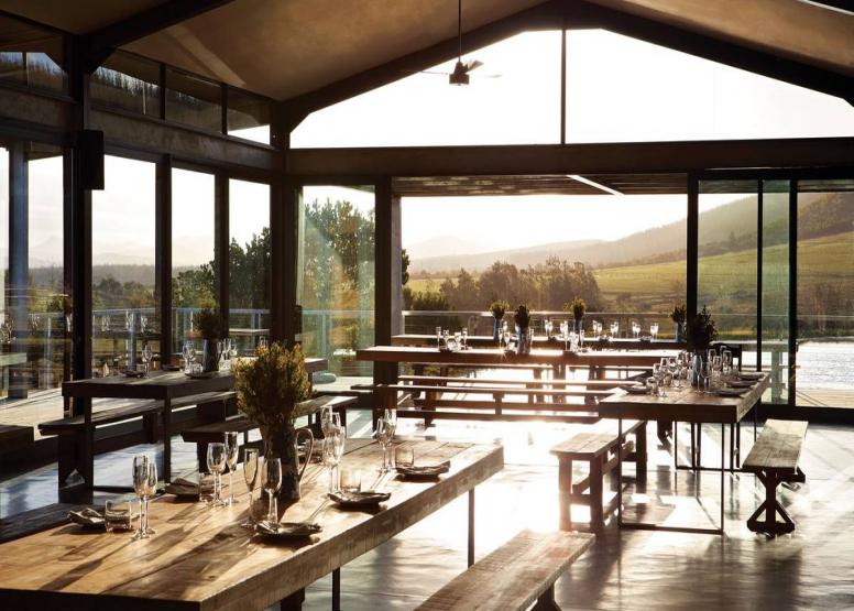 1 Day Wine Farm Trail image 5