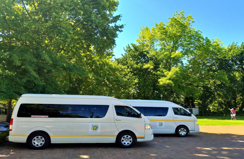 wine estate, wine tasting, wine tours, hop on hop off bus, stellenbosch, cape winelands
