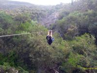 k3 the worlds longest zipline, overberg zipline, caledon zipline, k3 zipline, worlds longest zipline